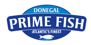 Donegal Prime Fish | Derry | Northern Ireland